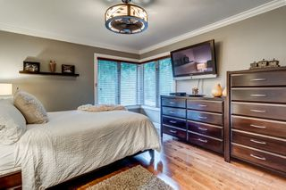 "Photo 27: 2853 138 Street in Surrey: Elgin Chantrell House for sale in ""ELGIN CHANTRELL"" (South Surrey White Rock)  : MLS®# R2329589"