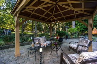 "Photo 44: 2853 138 Street in Surrey: Elgin Chantrell House for sale in ""ELGIN CHANTRELL"" (South Surrey White Rock)  : MLS®# R2329589"
