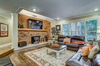 "Photo 5: 2853 138 Street in Surrey: Elgin Chantrell House for sale in ""ELGIN CHANTRELL"" (South Surrey White Rock)  : MLS®# R2329589"