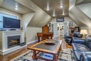 "Photo 32: 2853 138 Street in Surrey: Elgin Chantrell House for sale in ""ELGIN CHANTRELL"" (South Surrey White Rock)  : MLS®# R2329589"