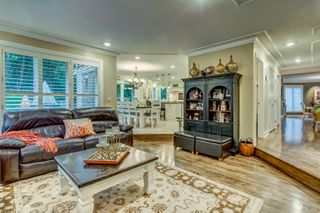 "Photo 8: 2853 138 Street in Surrey: Elgin Chantrell House for sale in ""ELGIN CHANTRELL"" (South Surrey White Rock)  : MLS®# R2329589"