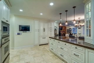 "Photo 15: 2853 138 Street in Surrey: Elgin Chantrell House for sale in ""ELGIN CHANTRELL"" (South Surrey White Rock)  : MLS®# R2329589"