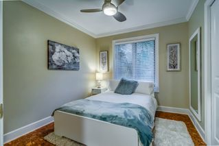 "Photo 28: 2853 138 Street in Surrey: Elgin Chantrell House for sale in ""ELGIN CHANTRELL"" (South Surrey White Rock)  : MLS®# R2329589"