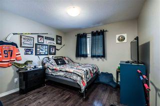 Photo 10: 44 SHORES Drive: Leduc House for sale : MLS®# E4139681