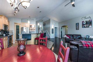 Photo 7: 44 SHORES Drive: Leduc House for sale : MLS®# E4139681