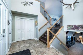 Photo 3: 44 SHORES Drive: Leduc House for sale : MLS®# E4139681