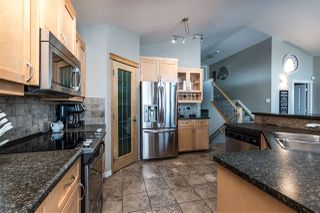 Photo 9: 44 SHORES Drive: Leduc House for sale : MLS®# E4139681