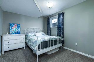 Photo 23: 44 SHORES Drive: Leduc House for sale : MLS®# E4139681