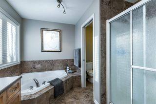 Photo 17: 44 SHORES Drive: Leduc House for sale : MLS®# E4139681
