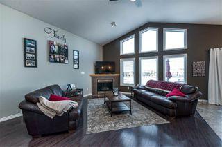 Photo 5: 44 SHORES Drive: Leduc House for sale : MLS®# E4139681