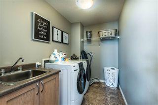Photo 13: 44 SHORES Drive: Leduc House for sale : MLS®# E4139681