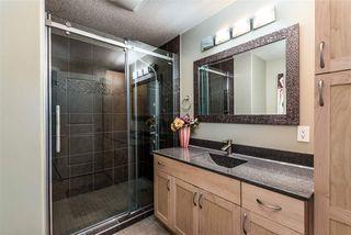 Photo 24: 44 SHORES Drive: Leduc House for sale : MLS®# E4139681