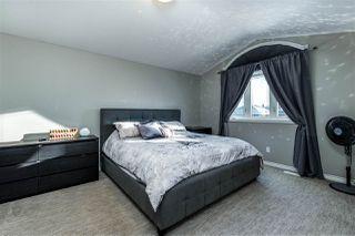 Photo 14: 44 SHORES Drive: Leduc House for sale : MLS®# E4139681