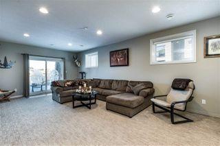 Photo 19: 44 SHORES Drive: Leduc House for sale : MLS®# E4139681
