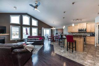 Photo 4: 44 SHORES Drive: Leduc House for sale : MLS®# E4139681