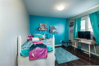 Photo 11: 44 SHORES Drive: Leduc House for sale : MLS®# E4139681