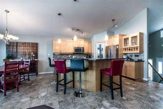 Photo 8: 44 SHORES Drive: Leduc House for sale : MLS®# E4139681