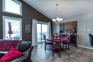 Photo 6: 44 SHORES Drive: Leduc House for sale : MLS®# E4139681