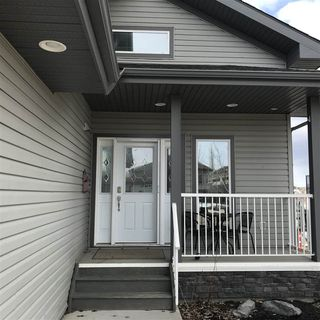 Photo 2: 44 SHORES Drive: Leduc House for sale : MLS®# E4139681