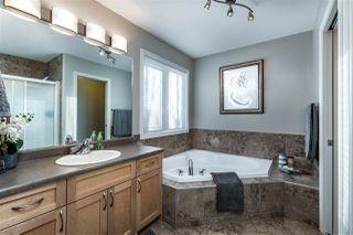Photo 16: 44 SHORES Drive: Leduc House for sale : MLS®# E4139681