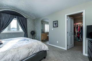 Photo 15: 44 SHORES Drive: Leduc House for sale : MLS®# E4139681