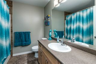 Photo 12: 44 SHORES Drive: Leduc House for sale : MLS®# E4139681