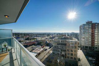 """Photo 20: 1011 11967 80 Avenue in Delta: Scottsdale Condo for sale in """"Delta Rise"""" (N. Delta)  : MLS®# R2331446"""