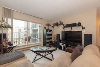"Photo 2: 215 10468 148 Street in Surrey: Guildford Condo for sale in ""Guilford Greene"" (North Surrey)  : MLS®# R2332321"