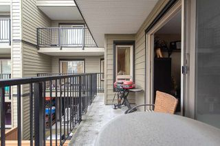 "Photo 11: 215 10468 148 Street in Surrey: Guildford Condo for sale in ""Guilford Greene"" (North Surrey)  : MLS®# R2332321"