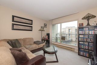 "Photo 4: 215 10468 148 Street in Surrey: Guildford Condo for sale in ""Guilford Greene"" (North Surrey)  : MLS®# R2332321"