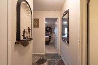 "Photo 12: 215 10468 148 Street in Surrey: Guildford Condo for sale in ""Guilford Greene"" (North Surrey)  : MLS®# R2332321"