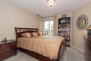 "Photo 9: 215 10468 148 Street in Surrey: Guildford Condo for sale in ""Guilford Greene"" (North Surrey)  : MLS®# R2332321"