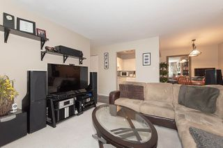 "Photo 3: 215 10468 148 Street in Surrey: Guildford Condo for sale in ""Guilford Greene"" (North Surrey)  : MLS®# R2332321"