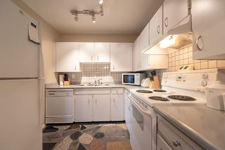 """Photo 5: 215 10468 148 Street in Surrey: Guildford Condo for sale in """"Guilford Greene"""" (North Surrey)  : MLS®# R2332321"""