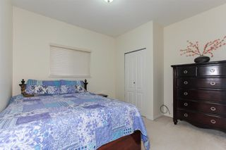 Photo 14: 11895 98 Avenue in Surrey: Royal Heights House for sale (North Surrey)  : MLS®# R2332673