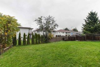 Photo 3: 11895 98 Avenue in Surrey: Royal Heights House for sale (North Surrey)  : MLS®# R2332673