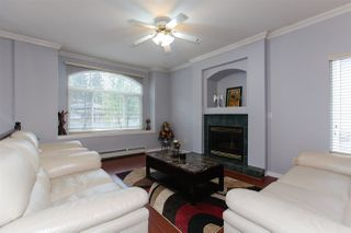 Photo 7: 11895 98 Avenue in Surrey: Royal Heights House for sale (North Surrey)  : MLS®# R2332673