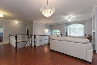 Photo 6: 11895 98 Avenue in Surrey: Royal Heights House for sale (North Surrey)  : MLS®# R2332673