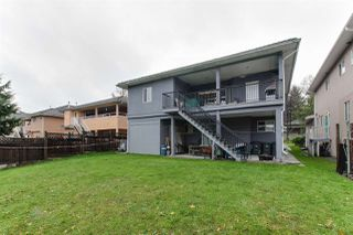 Photo 4: 11895 98 Avenue in Surrey: Royal Heights House for sale (North Surrey)  : MLS®# R2332673
