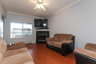 Photo 12: 11895 98 Avenue in Surrey: Royal Heights House for sale (North Surrey)  : MLS®# R2332673