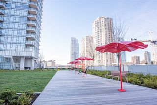 "Photo 16: 3907 4670 ASSEMBLY Way in Burnaby: Metrotown Condo for sale in ""STATION SQUARE 2"" (Burnaby South)  : MLS®# R2332808"