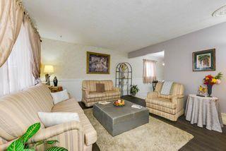 Main Photo: 23 FLAMINGO Drive: Sherwood Park House for sale : MLS®# E4140609