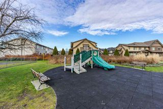 "Photo 20: 70 9525 204 Street in Langley: Walnut Grove Townhouse for sale in ""TIME"" : MLS®# R2335818"