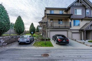 "Photo 2: 70 9525 204 Street in Langley: Walnut Grove Townhouse for sale in ""TIME"" : MLS®# R2335818"