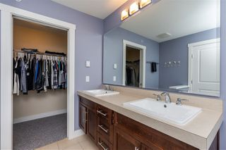 "Photo 12: 70 9525 204 Street in Langley: Walnut Grove Townhouse for sale in ""TIME"" : MLS®# R2335818"