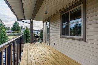 "Photo 18: 70 9525 204 Street in Langley: Walnut Grove Townhouse for sale in ""TIME"" : MLS®# R2335818"