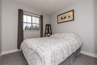 "Photo 14: 70 9525 204 Street in Langley: Walnut Grove Townhouse for sale in ""TIME"" : MLS®# R2335818"