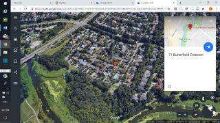 Photo 1: 71 BUTTERFIELD Crescent: St. Albert House for sale : MLS®# E4142477