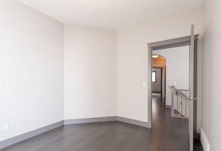 Photo 14: 133 McDowell Wynd: Leduc House for sale : MLS®# E4142576