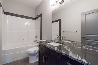 Photo 23: 133 McDowell Wynd: Leduc House for sale : MLS®# E4142576